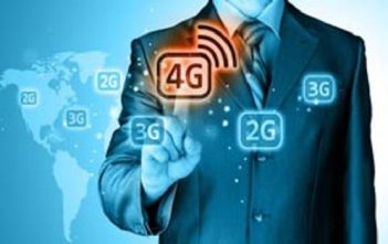 Global 2G and 3G Switch Off Market