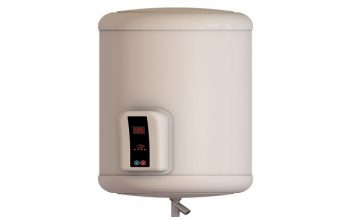 Global Electric Water Heaters Market