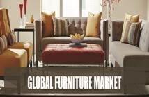 Global Furniture Market