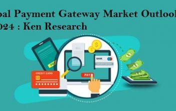 Global Payment Gateway Market