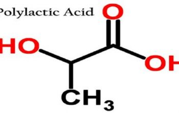 Global Polylactice Acid (PLA) Market