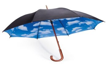 Global Umbrella Market