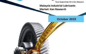 Malaysia Industrial Lubricants Market