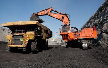 Mining Equipment Industry