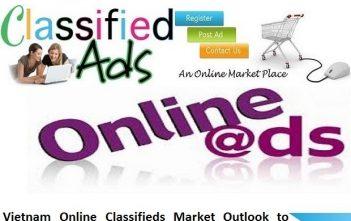 Vietnam Online Classifieds Market