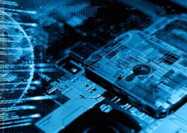 Profitable Insights Of The Cyber Security Market Outlook: Ken Research