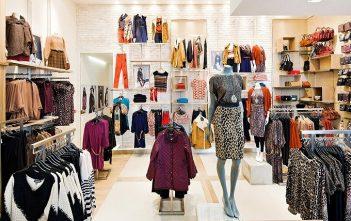 Fashion Retailing Market