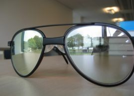 Rise in Application by Paramilitary & Homeland Security Organizations Expected to Drive Global Laser Defence Eyewear Market: Ken Research