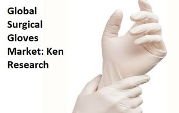 Global Surgical Gloves Market