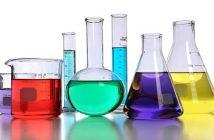 Global Thiochemical Market