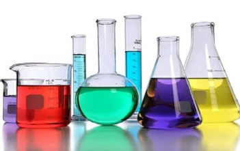 Global Thiochemical Market