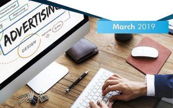 Vietnam Online Advertising Industry