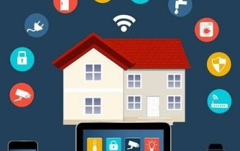Asia Pacific Home Automation Systems Market