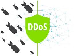 DDos Mitigation Market Analysis
