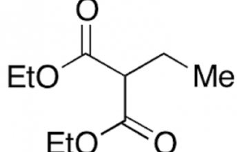 Ethylmalonate