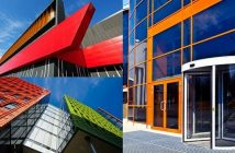 Global Architectural Coatings Industry