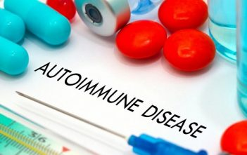 Global Autoimmune Disease Therapeutics Market