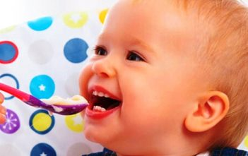 Global Baby Clinical Nutrition Market