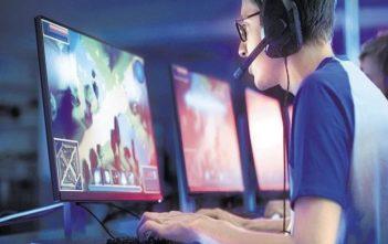 Global Digital Gaming Market Research Report