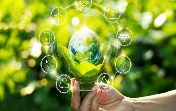 Global Environmental Consulting Services Market