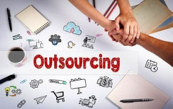 Global Procurement Outsourcing Market