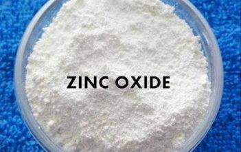 Global Zinc Oxide Market Research Report
