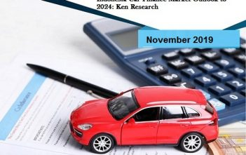 Indonesia Car Finance Industry