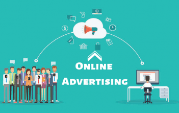 Asia Online Advertising Market Size