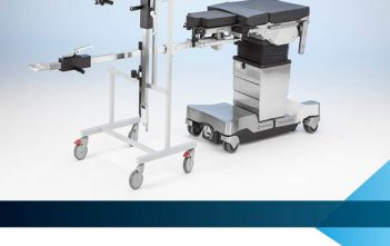 Asia Pacific Orthopedic Device Market