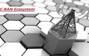 Global C-RAN Ecosystem Market
