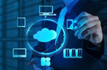 Global Cloud Infrastructure Services Market