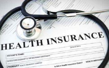 Global Health insurance Market