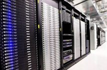 Global Hyper Convergence Data Center Market