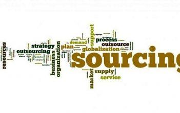 Global IT Sourcing Market