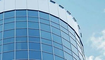Global Solar Control Window Film Market