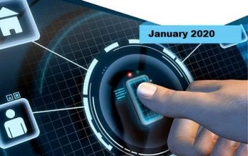 Philippines Electronic Security Market