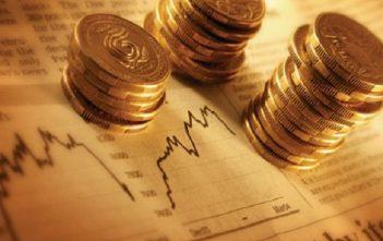 Philippines Financial Brokerage Market
