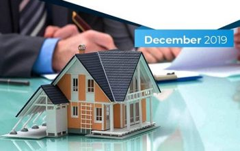 Vietnam Real Estate Industry