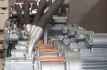 Aerospace Defense Fluid Conveyance Systems Market