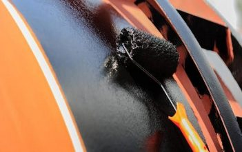 Anti-Corrosion Paints and Coatings Market