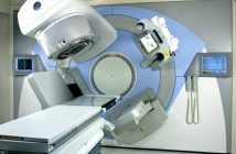 Asia-Pacific Radiotherapy Market