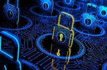 Cyber Security Market Research Report