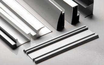 Global Aluminum Metals Market