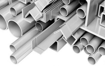 Global Anodized Aluminum Extrusions Market