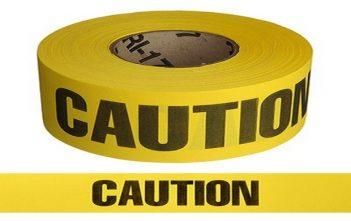 Global Barricade Tape Market