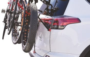 Global Bike Car Rack Market