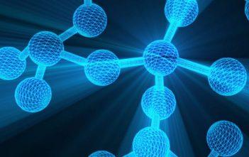 Global Biological Sensors Market