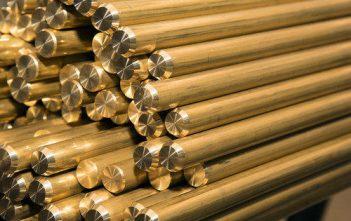 Global Bronze Rods Market