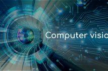 Global Computer Vision Market