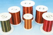Global Enameled Wire Market